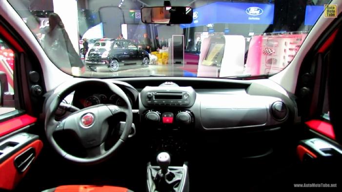 701 x 394 jpeg 184kB, 2013 Fiat Qubo Trekking at 2012 Paris Auto Show